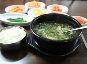 몸국,국내여행,음식정보