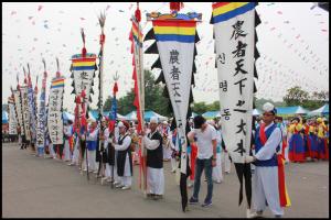 소사벌단오제,경기도 평택시,지역축제,축제정보
