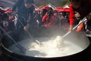 이천쌀문화축제,경기도 이천시,지역축제,축제정보