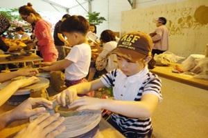 이천도자기축제,경기도 이천시,지역축제,축제정보